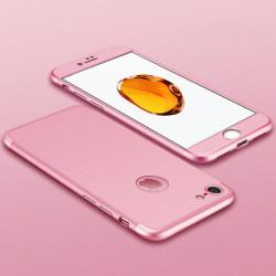 Apple iPhone 7 Kılıf Zore Ays Kapak - Thumbnail