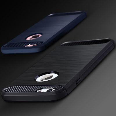 Apple iPhone 7 Plus Kılıf Zore Room Silikon Kapak