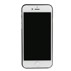 Apple iPhone 8 Kılıf Benks Lollipop Protective Case - Thumbnail