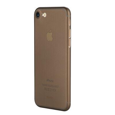 Apple iPhone 8 Kılıf Benks Lollipop Protective Case