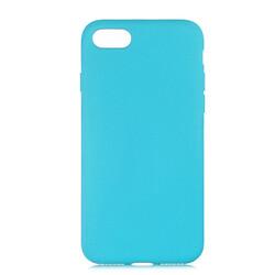 Apple iPhone 8 Kılıf Zore LSR Lansman Kapak - Thumbnail