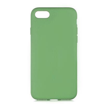 Apple iPhone 8 Kılıf Zore LSR Lansman Kapak