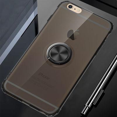 Apple iPhone 8 Kılıf Zore Mill Silikon