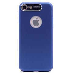 Apple iPhone 8 Kılıf Zore S-line Kapak - Thumbnail