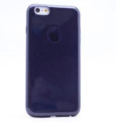 Apple iPhone 8 Kılıf Zore Shining Silikon - Thumbnail