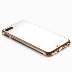 Apple iPhone 8 Kılıf Zore Voit Kapak - Thumbnail
