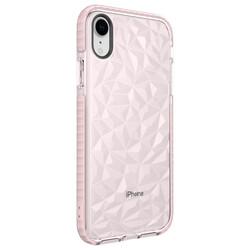 Apple iPhone XR 6.1 Kılıf Zore Buzz Kapak - Thumbnail