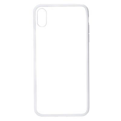Apple iPhone XS 5.8 Kılıf Zore Endi Kapak
