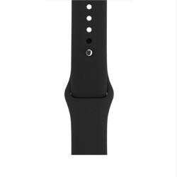 Apple Watch 38mm Zore Klasik Kordon - Thumbnail
