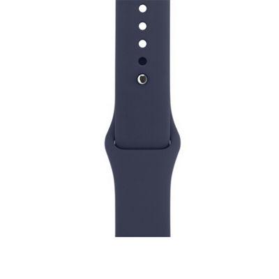 Apple Watch 38mm Zore Klasik Kordon