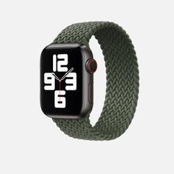 Apple Watch 42mm KRD-32 Small Kordon - Thumbnail