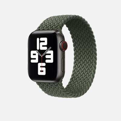Apple Watch 42mm KRD-32 Small Kordon