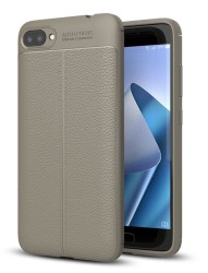 Asus Zenfone 4 Max ZC554KL Kılıf Zore Niss Silikon - Thumbnail