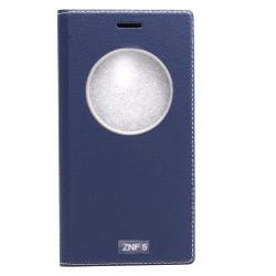 Asus Zenfone 5 Kılıf Zore Dolce Case - Thumbnail