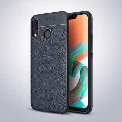 Asus Zenfone 5 ZE620KL Kılıf Zore Niss Silikon - Thumbnail