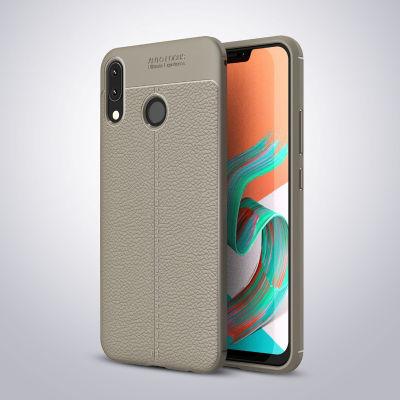 Asus Zenfone 5 ZE620KL Kılıf Zore Niss Silikon