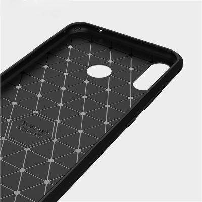 Asus Zenfone 5 ZE620KL Kılıf Zore Room Silikon