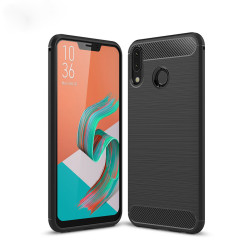 Asus Zenfone 5 ZE620KL Kılıf Zore Room Silikon - Thumbnail
