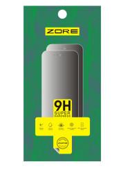 Asus Zenfone 5 ZE620KL Zore Maxi Glass Temperli Cam Koruyucu - Thumbnail