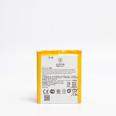 Asus Zenfone 5 Zore Tam Orjinal Batarya