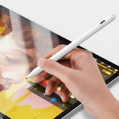 Benks 1st Generation Dokunmatik Çizim Kalemi