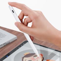 Benks 2nd Generation Dokunmatik Çizim Kalemi - Thumbnail