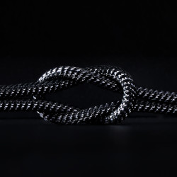 Benks D27 Micro Snake Cable 1.2M - Thumbnail