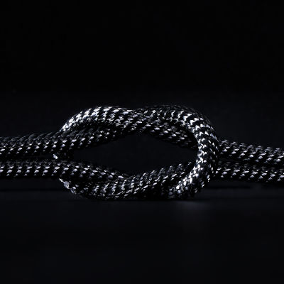 Benks D27 Micro Snake Cable 1.2M
