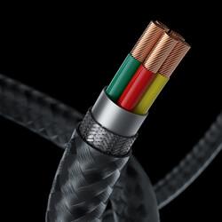Benks D40 25W Type-C Usb Kablo 1.2M - Thumbnail