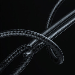 Benks D41 100W Type-C To Type-C Kablo 1.2M - Thumbnail
