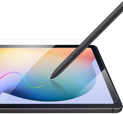 Benks Galaxy Tab S7 Plus T970 Paper-Like Ekran Koruyucu