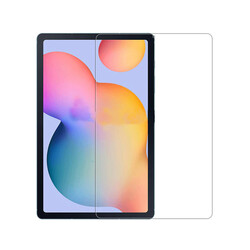 Benks Galaxy Tab S7 Plus T970 Paper-Like Ekran Koruyucu - Thumbnail