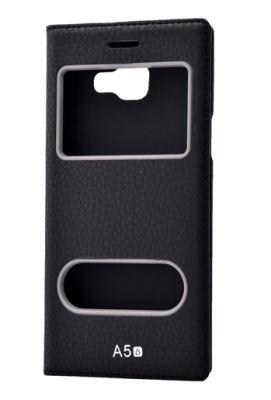 Galaxy A5 2016 Kılıf Zore Dolce Case