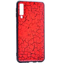 Galaxy A7 2018 Zore Pane Kapak - Thumbnail