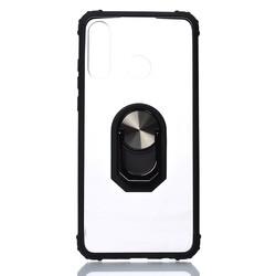 Huawei P30 Lite Kılıf Zore Mola Kapak - Thumbnail