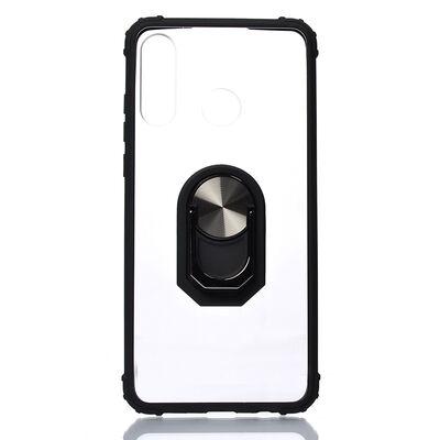 Huawei P30 Lite Kılıf Zore Mola Kapak