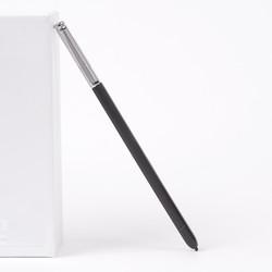 Galaxy Note 3 Dokunmatik Kalem - Thumbnail