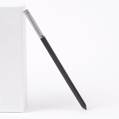 Galaxy Note 3 Dokunmatik Kalem