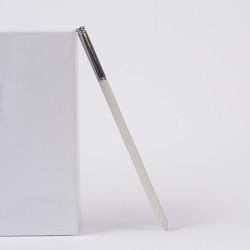 Galaxy Note 4 Dokunmatik Kalem - Thumbnail