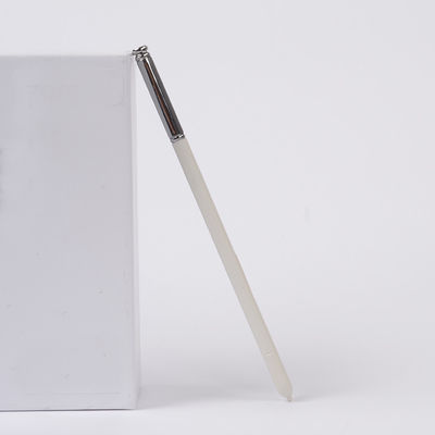 Galaxy Note 4 Dokunmatik Kalem