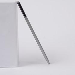 Galaxy Note 5 Dokunmatik Kalem - Thumbnail