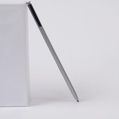 Galaxy Note 5 Dokunmatik Kalem