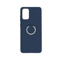 Galaxy S20 Plus Kılıf Zore Plex Kapak - Thumbnail