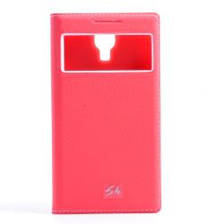 Galaxy S4 Kılıf Zore Dolce Case - Thumbnail