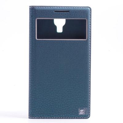 Galaxy S4 Kılıf Zore Dolce Case