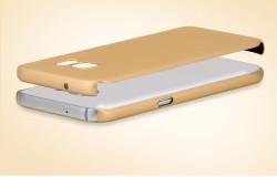 Galaxy S7 Kılıf Voero 360 Çift Parçalı Kılıf - Thumbnail