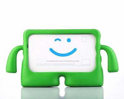 Galaxy Tab 3 7.0 T210 Zore iBuy Standlı Tablet Kılıf
