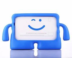 Galaxy Tab 3 7.0 T210 Zore iBuy Standlı Tablet Kılıf - Thumbnail