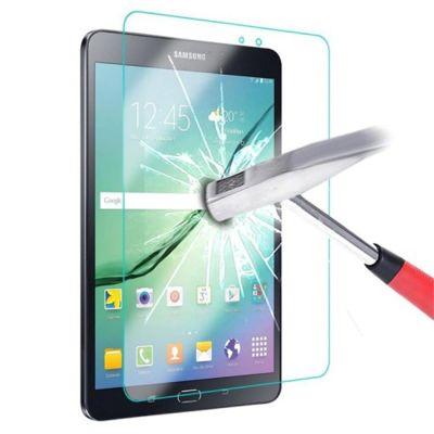 Galaxy Tab 3 7.0 T210 Zore Temperli Cam Ekran Koruyucu