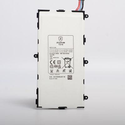 Galaxy Tab 3 7.0 T210 Zore Tam Orjinal Batarya